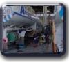 Maintenance GSE Services